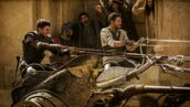 Remake de Ben-Hur : était-ce bien raisonnable ? Notre avis ! (VIDEO)