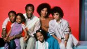 Cosby Show : que deviennent les acteurs de la série ? (PHOTOS)