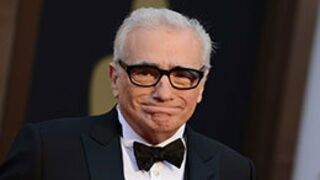 "Martin Scorsese : drame sur le tournage de son film ""Silence"""