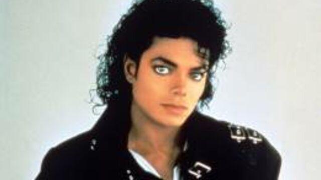 Les chaînes rendent hommage à Michael Jackson