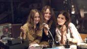 La Vie devant elles (France 3) : qui sont les trois héroïnes de la série ?