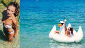 Ludivine Aubourg (Las Vegas Academy) en vacances : ses meilleurs clichés en bikini (11 PHOTOS)