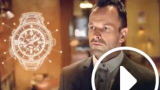 Grimm, Gotham... et un aperçu de la série Halo : les trailers de la semaine (VIDEOS)