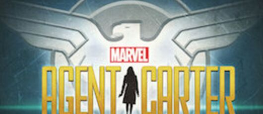Agent Carter : le synopsis du spin-off d'Agents of