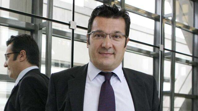 Présidence de France Télévisions : une plainte déposée par un ancien candidat
