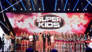SuperKids (W9) : découvrez les petits finalistes du concours de talents (PHOTOS)
