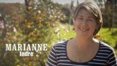 L'amour est dans le pré 11 : Marianne et Yves, c'est fini !