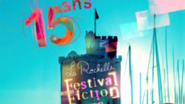 Festival de La Rochelle : rencontrez les comédiens de Plus belle la vie