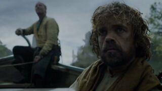 Game of Thrones : Nouveau record de téléchargement illégal pour la série !