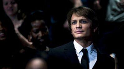 Audiences : Cloclo en tête sur TF1, France 4 au-dessus du million