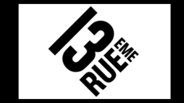 Le groupe Altice a passé un accord de distribution exclusive en France des  chaînes de NBC Universal et de Discovery. Résultat   13ème Rue ou SyFy  seront ... 3b7088d93b69