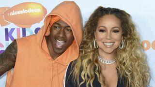 Adorable : tenues assorties pour Mariah Carey et ses jumeaux (PHOTOS)