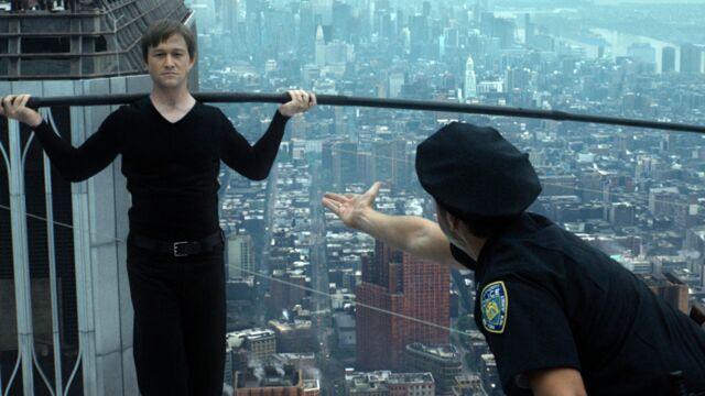 The Walk- Rêver plus haut : Robert Zemeckis signe une épopée funambulesque (critique)