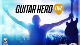 Faut-il acheter Guitar Hero Live (PlayStation 4, Xbox One) ? Notre test...