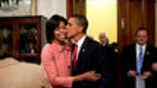 House of Cards, Saint-Valentin : Ce n'est pas Barack Obama qui twitte !