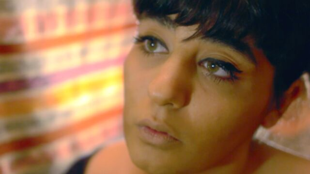 France 24 sur les traces d'une résistante syrienne (VIDEO)