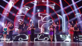 Audiences : TF1 devant France 3, flop pour M6 avec Perception