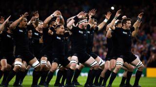 Programme TV. Coupe du monde de rugby. Nouvelle-Zélande/France : l'exploit ou la porte !