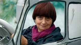 Festival de Cannes : Agnès Varda recevra une Palme d'honneur