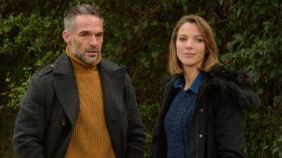 Meurtres à la Ciotat : Philippe Bas et Elodie Varlet enquêtent pour France 3