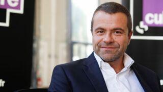 L'ancien patron de l'information de France Télévisions va diriger LCI