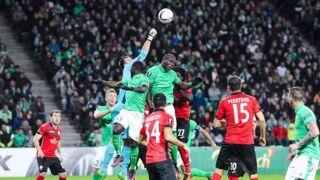 Programme TV Ligue Europa : Manchester United/Saint-Étienne, AZ Alkmaar/Lyon et tous les autres matchs du jeudi 16 février