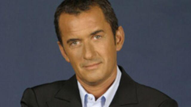 TF1 : Une famille en or bientôt de retour