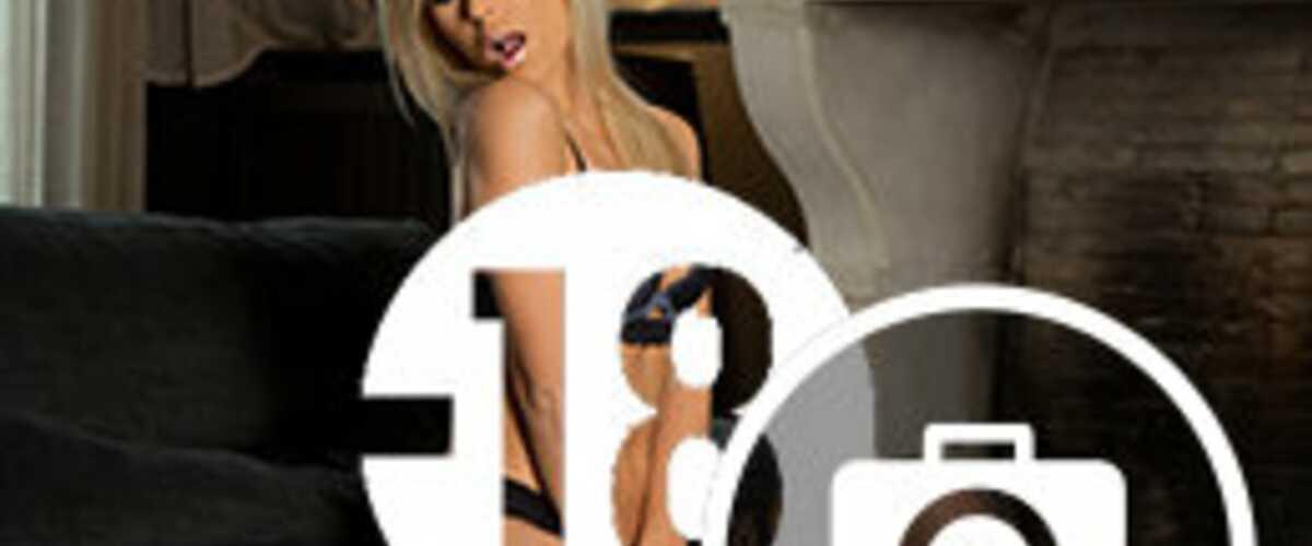 fait maison femme partager porno lesbiennes appréciant sexe