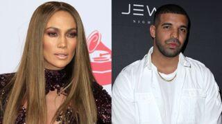 Jennifer Lopez et Drake en couple ? Le câlin qui sème le doute (PHOTO)