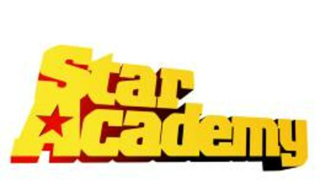 """Mise à jour: Les nouveautés de la """"Star Ac'"""""""