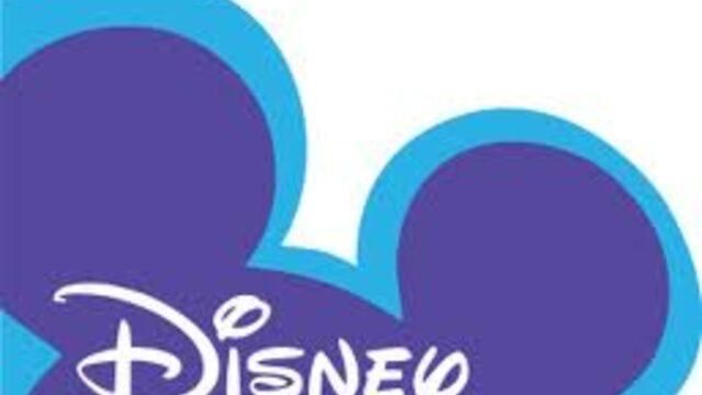 Disney Channel, numéro un des chaînes thématiques