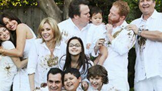 Pourquoi faut-il regarder Modern Family sur M6 dès lundi ? On vous donne 5 bonnes raisons !