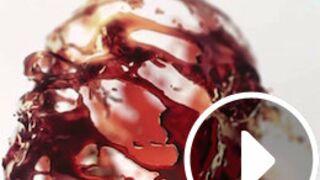 Autopsie d'un générique : Hannibal, portraits au chianti ou à l'hémoglobine ? (VIDEO)
