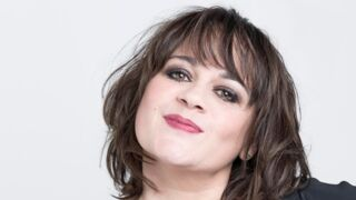 Eurovision : Lisa Angell passera en deuxième position ! Pourquoi c'est une mauvaise nouvelle