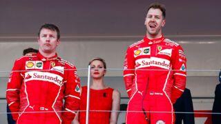 Programme TV Formule 1 : Grand Prix du Canada (Circuit Gilles Villeneuve) (VIDEO)