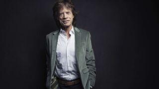 Mick Jagger est de nouveau papa… pour la huitième fois !