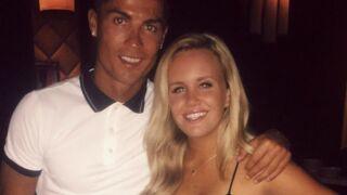 Elle perd son smartphone... Cristiano Ronaldo le retrouve et invite à dîner la jeune femme !