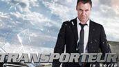 Audiences : TF1 leader, Le Transporteur revient en forme sur M6, Nouvelle Star remonte