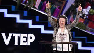 Vendredi, tout est permis (TF1) : Qui est Antonia de Rendinger ?