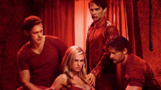 True Blood : une comédie musicale pleine de mordant ?