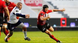 Programme TV Rugby : Bordeaux/Racing 92, Toulon/Clermont et les autres affiches de la 20ème journée du Top 14
