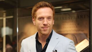 Damian Lewis sera-t-il le prochain James Bond ?