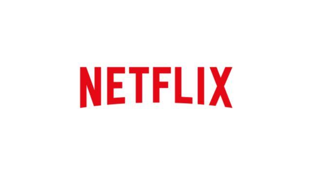 Netflix prépare sa série politique française