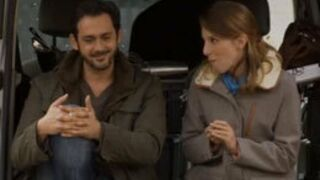 Plus belle la vie : Entre deux petits plats, Barbara tombe sous le charme de Francesco...