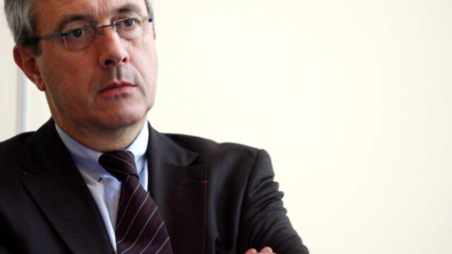 Un médiateur nommé pour mettre fin à la grève de Radio France