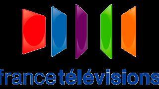La chaîne d'info publique sera visible en TNT gratuite sur le canal 27