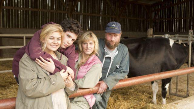 La sortie ciné de la semaine : La Famille Bélier, famille en or !