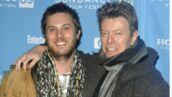 Duncan Jones : le fils de David Bowie nomme son bébé en l'honneur de son père