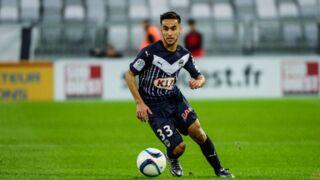 Programme TV Ligue 1 : Bordeaux/Marseille et tous les matches de la 19ème journée