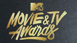 MTV Movie & TV Awards : la cérémonie récompensera aussi les séries télé